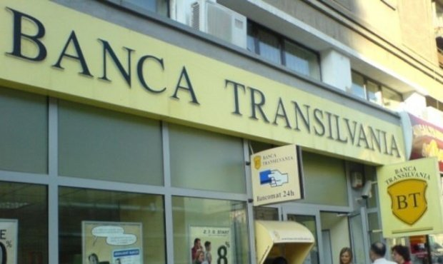 Banca Transilvania a scos la vânzare avionul miliardarului Ioan Niculae. Cât costă aeronava omului de afaceri