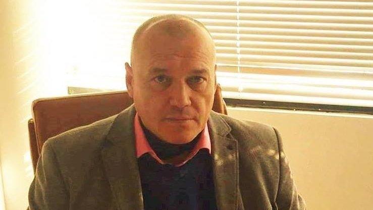 Cine este Marcel Pușcaș, candidat la președinția FRF