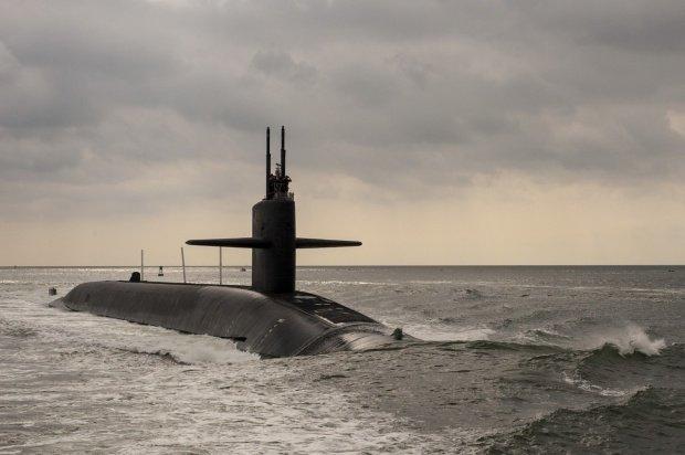 Descoperire incredibilă la 17 kilometri de litoralul danez. Cercetătorii au fost șocați de ce au găsit acolo
