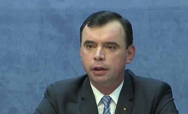 Fratele lui Bogdan Despescu, fostul șef al Poliției Române, s-a sinucis