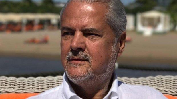 Ionela Prodan a murit. Ce mesaj a transmis Adrian Năstase după ce vedeta s-a stins din viață