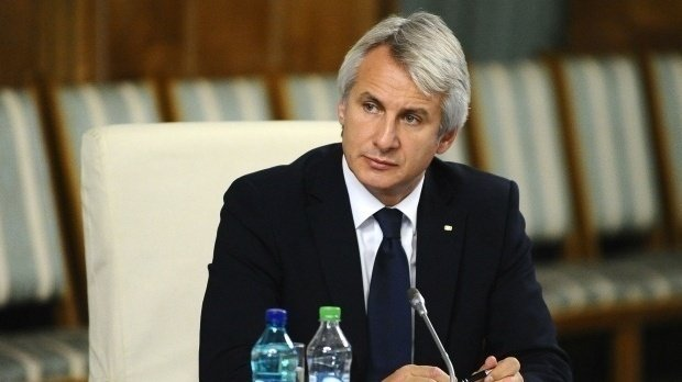 Ministrul Finanțelor: Nu este niciun risc pentru cei care sunt la Pilonul II să aibă pensiile diminuate
