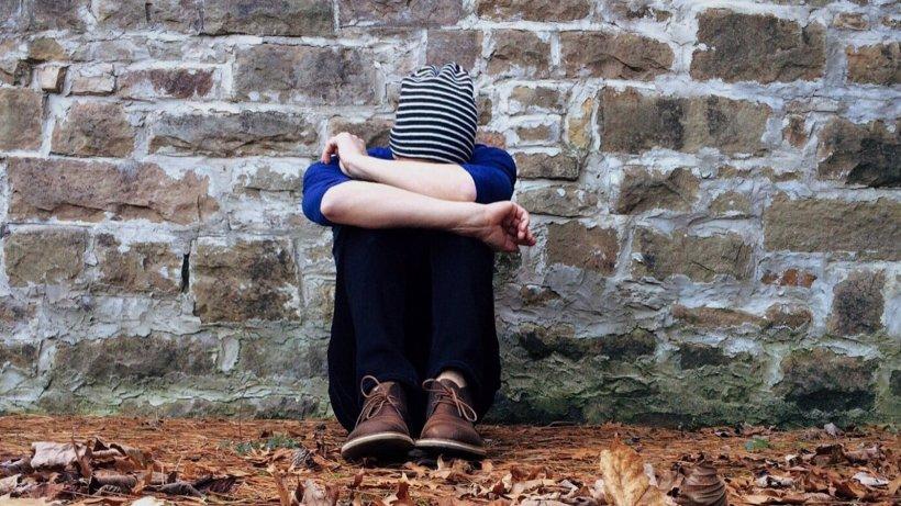 O studentă, condamnată la închisoare după ce și-a torturat iubitul. Ce a făcut-o să recurgă la acest gest