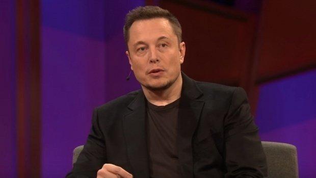 SpaceX va construi o nouă rachetă. Elon Musk, hotărât să ajungă pe Marte în 2022