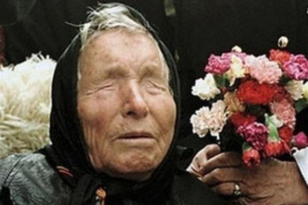 Baba Vanga, profeție teribilă despre Al Treilea Război Mondial.Care este țara care va domina lumea