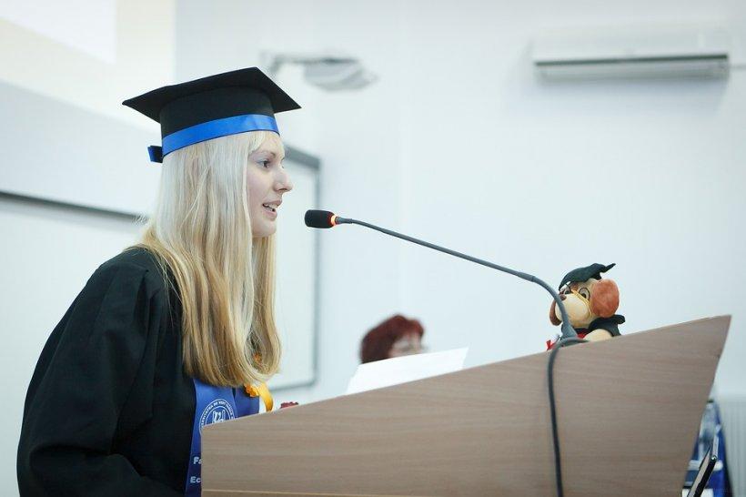 Două universități importante din România vor fuziona