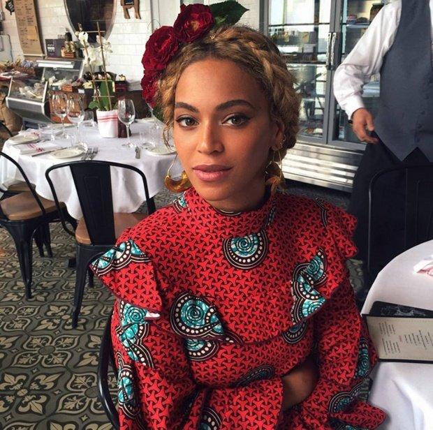 Gest impresionant făcut de Beyonce! Artista acordă burse studenților de culoare din mai multe universități