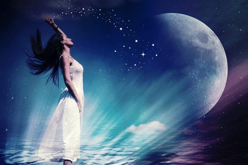 Horoscop 19 aprilie. O zodie călătorește într-un loc neașteptat