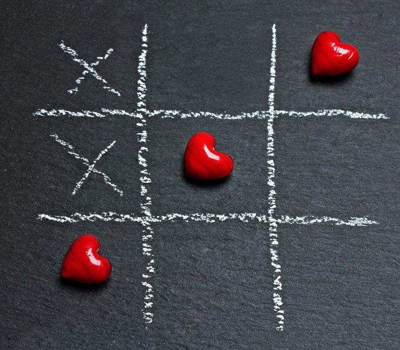 Horoscopul dragostei: la ce varsta o sa iti cunosti marea iubire in functie de zodie?