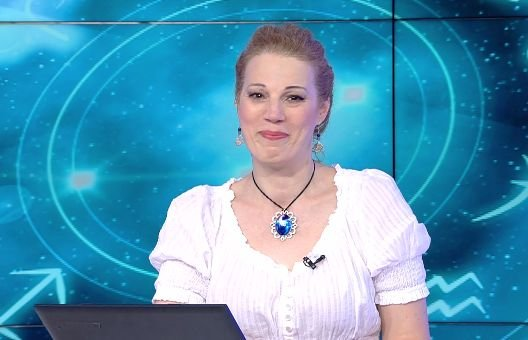 Horoscopul zilei de 18 aprilie cu Camelia Pătrășcanu. O zi cu multe surprize pentru o zodie