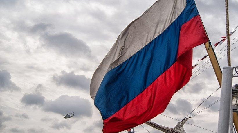 """Rusia, reacție la sancțiunile luate de SUA: """" Răspunsul nostru la sancţiunile americane va fi ţintit şi dureros"""""""