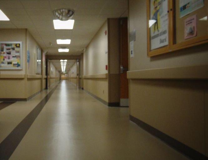 Situație critică la Institutul Inimii din Cluj. Zeci de angajați au intrat în grevă