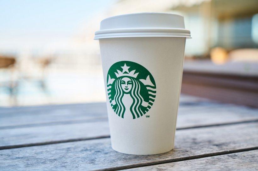 Starbucks își închide, pe 29 mai, toate cafenelele din SUA - VIDEO