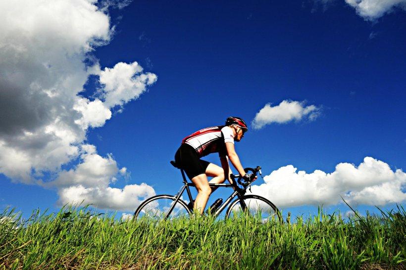 Veste șocantă în lumea sportului! Ciclistul Jeroen Goeleven a murit la doar 25 de ani
