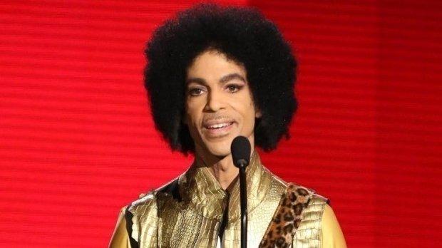 Anunţul de ultimă oră făcut de procurori în cazul morţii lui Prince