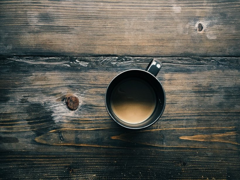 Cum să elimini grăsimea abdominală. Pune amestecul acesta în cafea și minunea se va produce