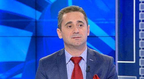 Eroul Zilei: Gabriel Fătu redeschide Teatrul de pe Lipscani