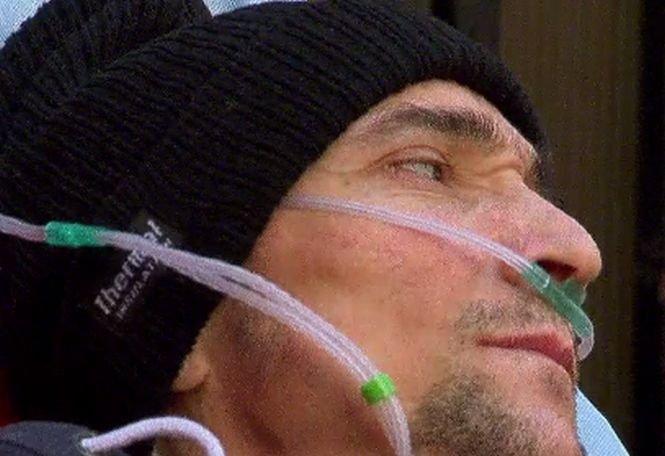 Ies la iveală informații şocante după primul transplant pulmonar din România