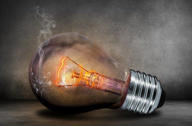 TARIFELE la energie ar putea scădea în România