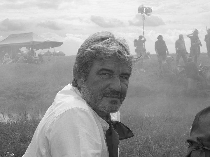 """A murit Adrian Pavlovschi. Dublura lui Florin Piersic în """"Mărgelatu'"""" avea 61 de ani"""