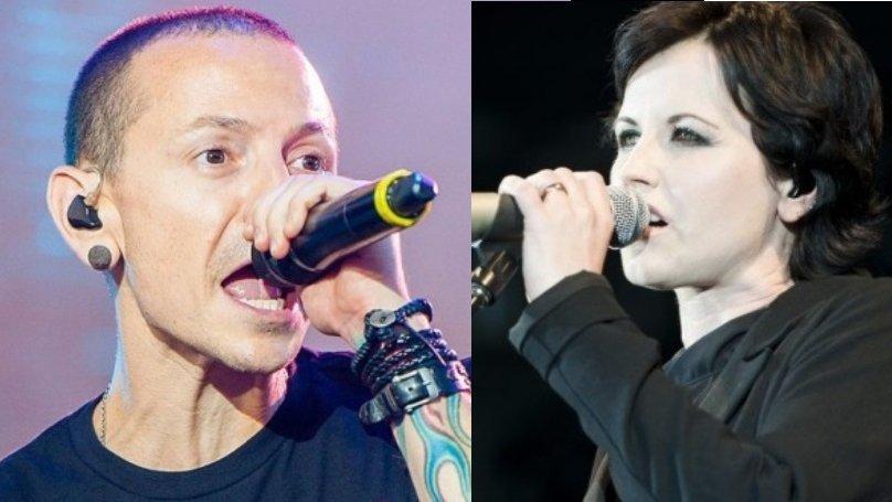 Artiști celebri a căror dispariție a marcat lumea muzicii în ultimul an