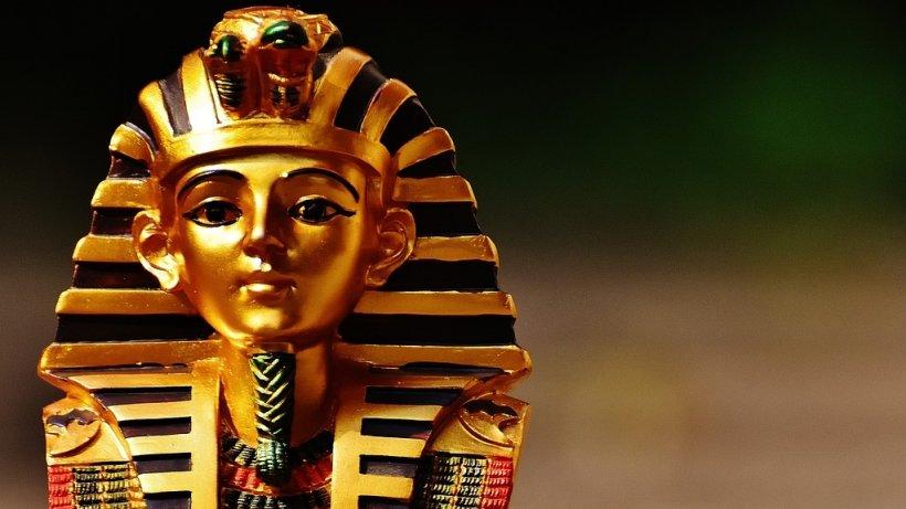 Ce zodie ești în horoscopul egiptean și ce spune acesta despre tine