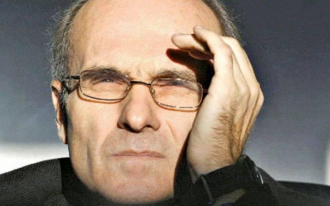 """Cristian Tudor Popescu, mesaj halucinant în direct: """"Cei care ies la mitingul PSD sunt niște handicapați mintal"""". Reacție dură din partea persoanelor cu dizabilități"""