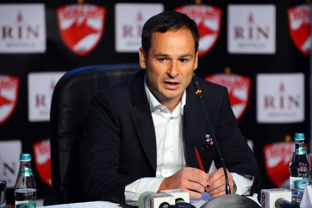 Detalii de ultima oră privind vânzarea lui Dinamo. Cine va face parte din noua conducere