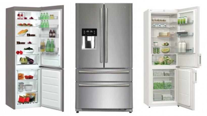 eMAG reduceri. 3 combine frigorifice bune sub 1.000 de lei
