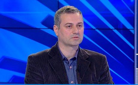 Eroul Zilei: Bogdan Vârvoreanu readuce la viață casa Elisabetei Rizea