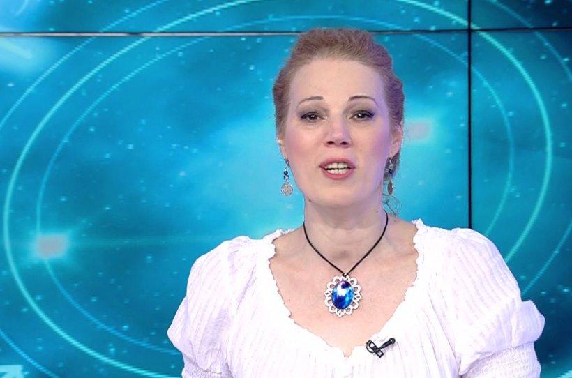HOROSCOP 20 aprilie, cu astrologul Camelia Pătrășcanu. O zodie dă dovadă de multă inspirație