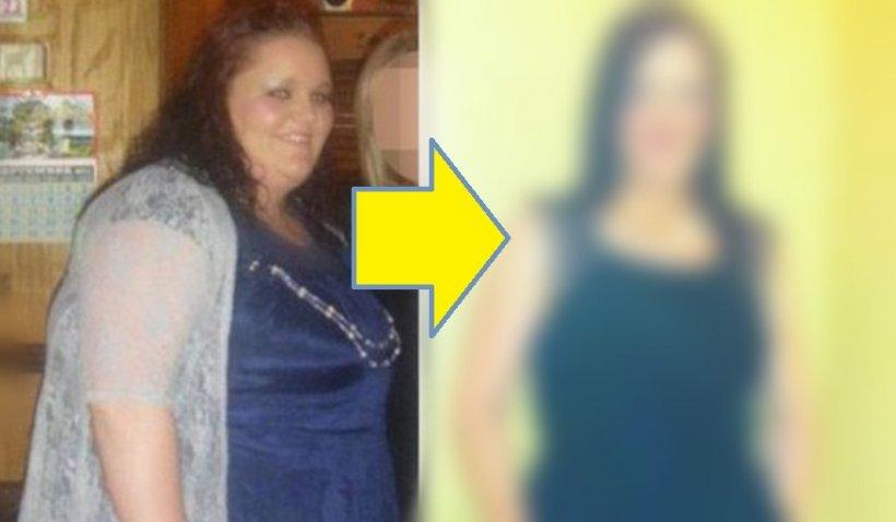 Îți vine să crezi? Cum arată femeia care a mâncat 500 de kilograme de de cartofi într-un an - FOTO