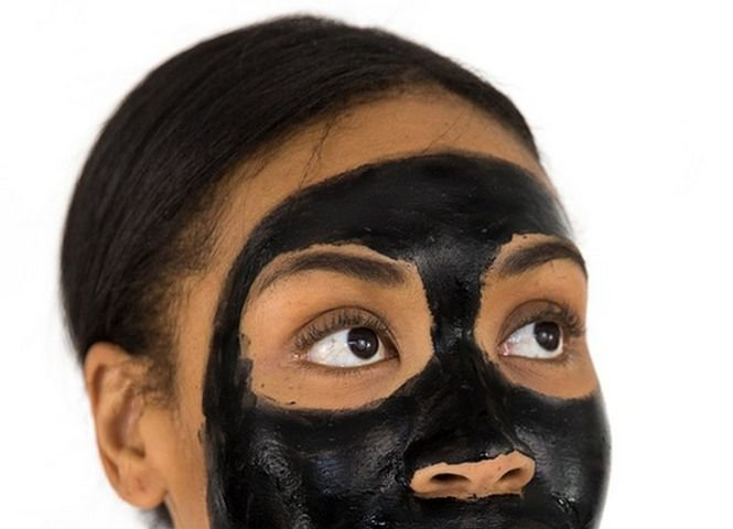 Mască naturală pentru întinerirea tenului. Rețeta veche de 500 de ani face minuni
