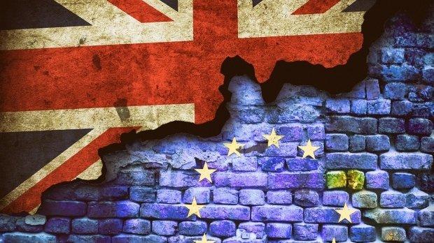 Negocierile pentru Brexit sunt în pericol. Anunțul făcut deBruxelles