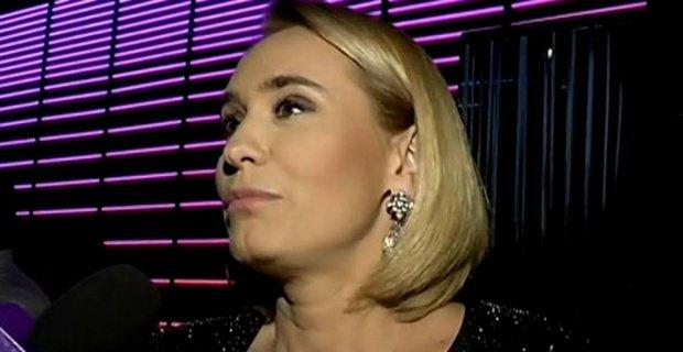 Andreea Esca, despre renunțarea la televiziune. Vedeta TV a spus adevărul