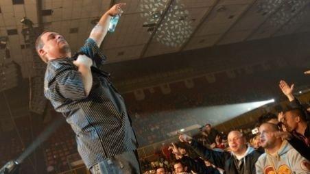 """Cu ce se ocupă Tataee de la B.U.G. Mafia în Barcelona, unde s-a mutat definitv. """"Visele devin realitate"""""""
