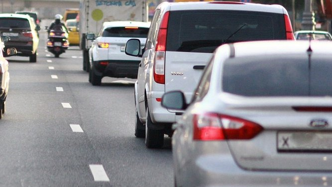 Restricţii de trafic în Capitală pentru Ziua Forţelor Terestre. Care sunt rutele ocolitoare