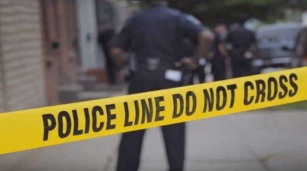 Atac armat în Statele Unite. Un bărbat îmbrăcat foarte sumar a împuşcat mortal trei oameni