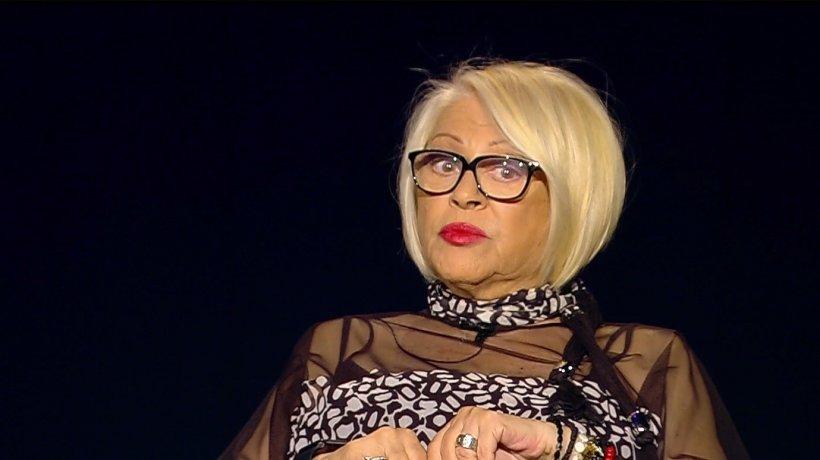 Mirabela Dauer împlinește 70 de ani. Își face ziua la ...  |Mirabela Dauer