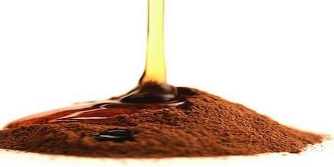 Combinația de scorțișoară și miere face miracole în organism. Consum-o de azi!