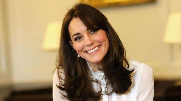 Detaliul despre băiețelul ducesei de Cambridge la care nimeni nu se aștepta