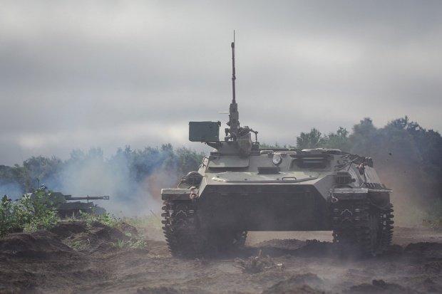 Exerciţii militare de proporție în Rusia, pe fondul tensiunilor cu NATO