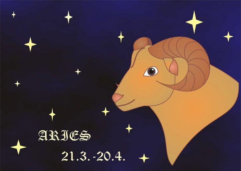 Horoscop zilnic 23 aprilie. Berbecii au probleme serioase la serviciu