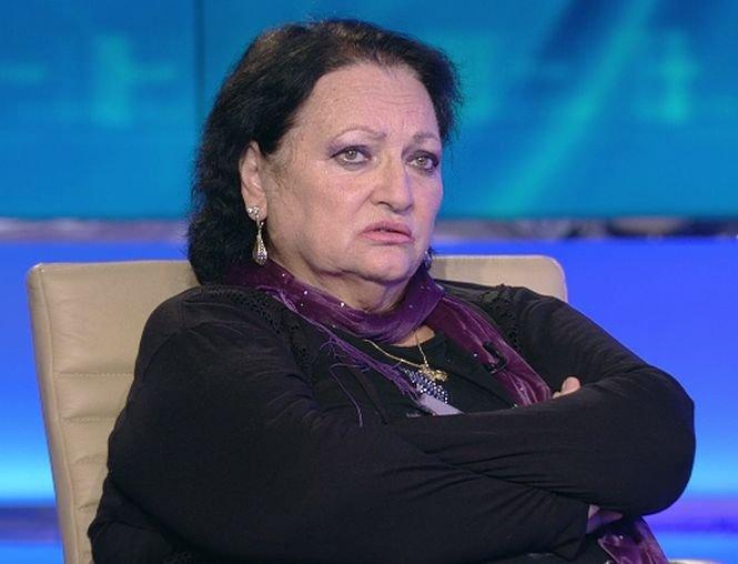 """Medicul Monica Pop, despre bolnavii cu afecţiuni psihice: """"Am avut un pacient care și-a scos un ochi din senin. Acest lucru putea să-l facă oricui"""""""