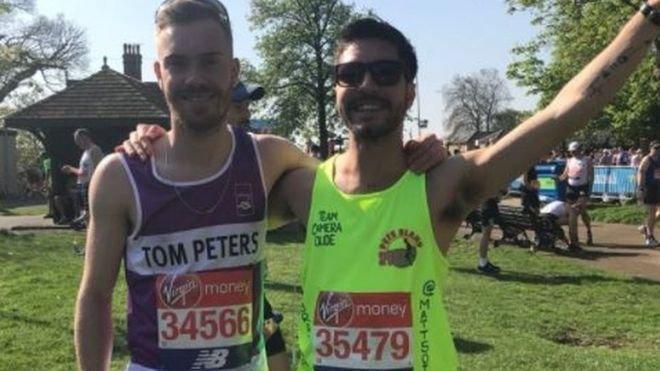 O vedetă a concursului Masterchef a murit în timpul unui maraton