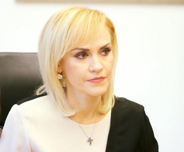 Primarul general al Capitalei demontează o nouă manipulare