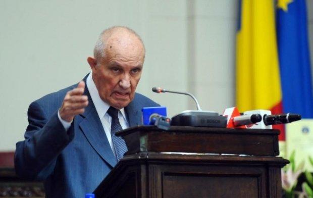 Cine a fost Dinu C. Giurescu