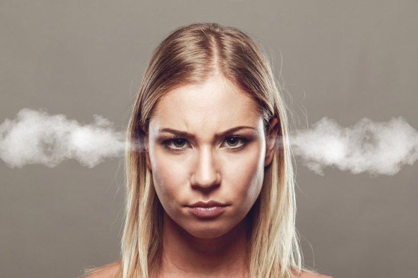 HOROSCOP. Sensibilă sau mereu nervoasă? Acesta este temperamentul fiecărei zodii - Fecioarele sunt indecise și lente! Te regăsești?