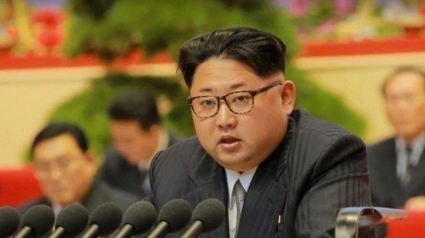 Kim Jong-un, la spital după un accident cumplit