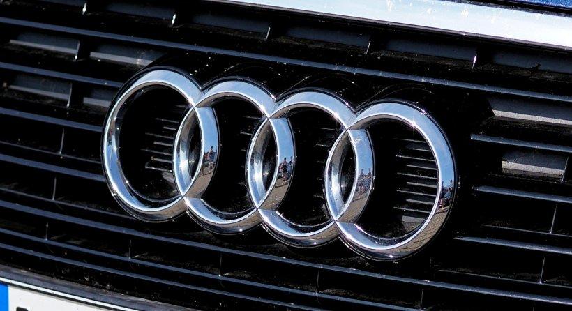 Milioane de maşini Audi, chemate în service pentru remedierea unor defecţiuni. Ce modele sunt vizate